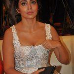 shriya saran hot photos at paisa vasool movie audio success meet southcolors 43