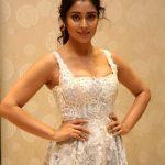 shriya saran hot photos at paisa vasool movie audio success meet southcolors 6