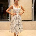 shriya saran hot photos at paisa vasool movie audio success meet southcolors 7