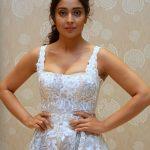 shriya saran hot photos at paisa vasool movie audio success meet southcolors 9