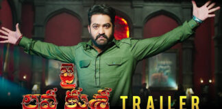 jai-lava-kusa-movie-official-trailer