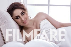 kareena kapoor filmfare magazine photoshoot 2017 3