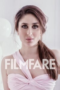 kareena kapoor filmfare magazine photoshoot 2017 8