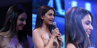 rakul-preet-at-spyder-movie-audio-launch-photos