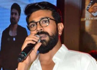 ram-charan-tej-to-speak-at-ges-summit-2017