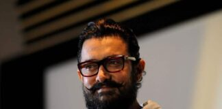 Aamir Khan Invites Budding Scriptwriters For India's Storytellers Contest