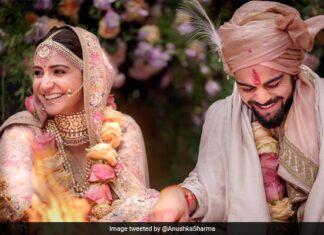 anushka-sharma-and-virat-kohli-married