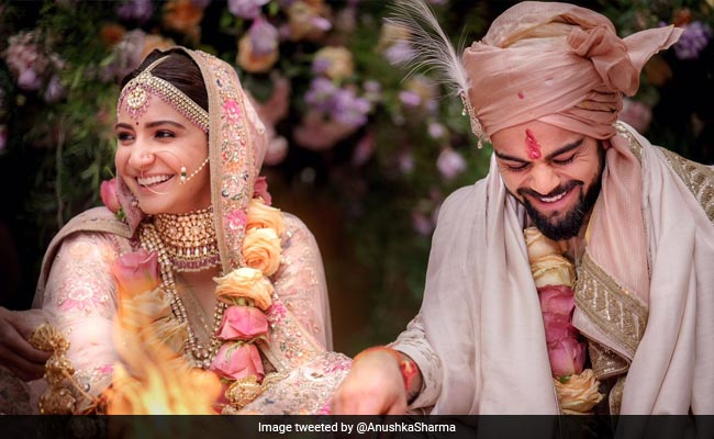 anushka-sharma-and-virat-kohli-married