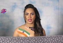 Arrest Warrant Issued Against Arshi Khan