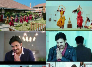 Attarintiki Daredi 2 Is Better Title for Agnyaathavaasi