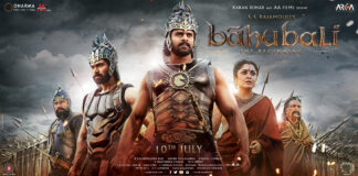 Baahubali 2 The Conclusion Tops Google Trends in India 2017