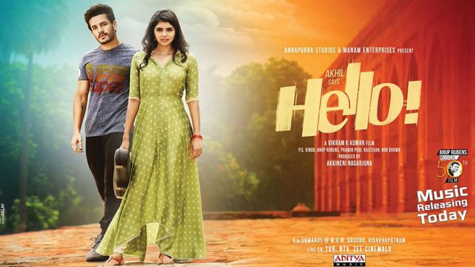 hello-movie-audio-launch-live-streaming-online-southcolors