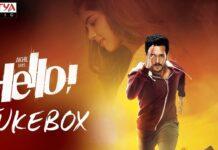 hello-movie-audio-jukebox-songs