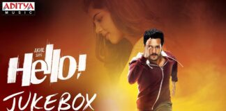 hello-movie-audio-jukebox-songs