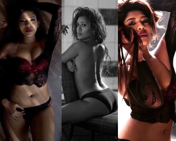 hritu-zee-goes-topless-for-photoshoot