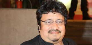 Bollywood Actor-Filmmaker Neeraj Vora Passes Away