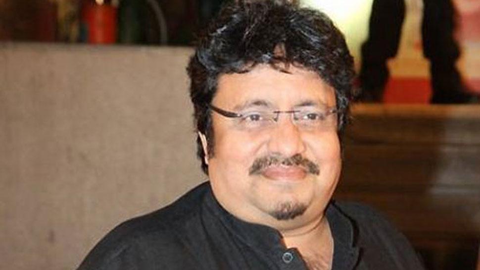 Bollywood Actor-Filmmaker Neeraj Vora Passes Away