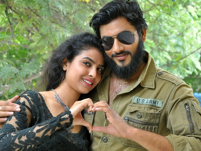 prema-pandem-movie-censor-review