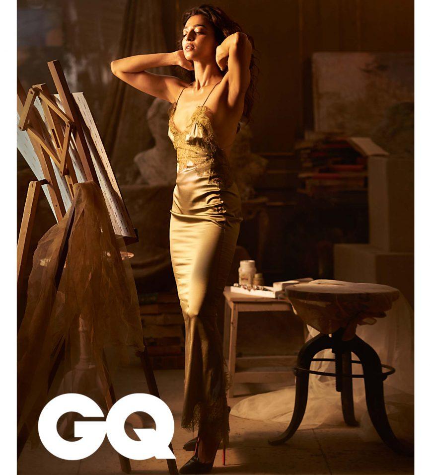 radhika apte hottest photoshoot for gq magazine cover 6
