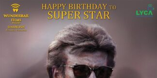 rajinikanth-birthday-special-kaala-movie-second-look-poster