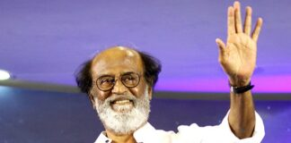 Superstar Rajinikanth Political Entry Confirmed