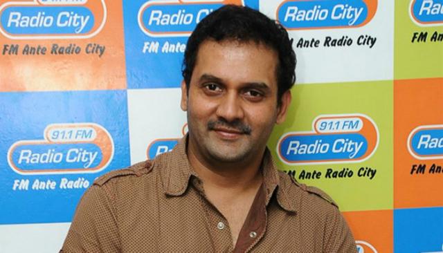 vijay-sai-commits-suicide