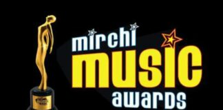 10th Royal Stag Mirchi Music Awards 2018 Winners List