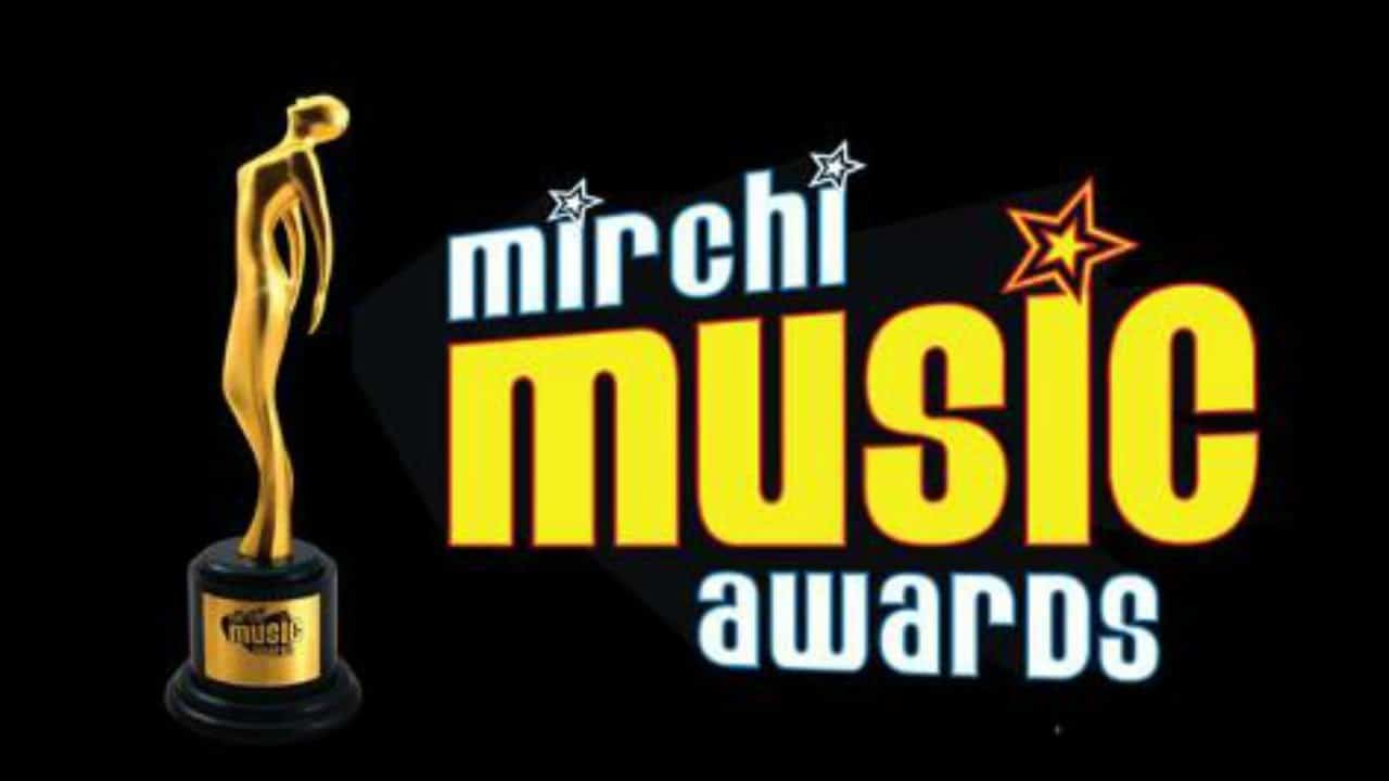 10th Royal Stag Mirchi Music Awards 2018 Winners List