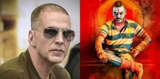 Akshay Kumar to Feature in Kanchana 2 Hindi Remake