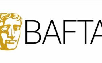 BAFTA Film Awards 2018 Nomination Announcement