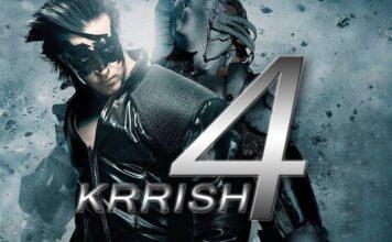 Hrithik Roshan's Krrish 4 to Release on Christmas 2020