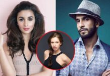Kalki Koechlin to play Rapper in Gully Boy