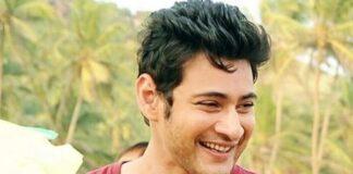 Superstar Mahesh Babu is Now on Instagram