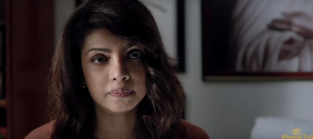 Priyanka Chopra Troubles with Income Tax Department