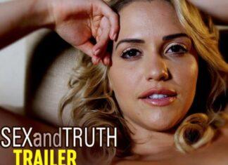 Ram Gopal Varma Unveils Mia Malkova's God, Sex and Truth Trailer