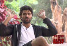 The Story Of Block Buster Arjun Reddy Movie - Vijay Devarakonda & Sandeep Reddy Vanga