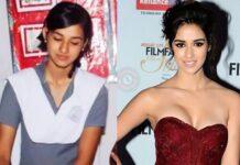 Disha Patani Slams News24 TV Channel For Calling Her Ugly