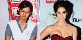 Disha Patani Slams News24 TV Channel For Calling Her Ugly