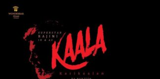 Kaala Full Movie Teaser Leaked Online Before Official Release