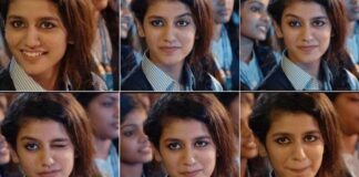 priya-prakash-varrier-instagram-crosses-2-million-followers