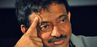 Ram Gopal Varma Organise Freedom Of Women Meet