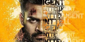 Sai Dharam Tej's Inttelligent Movie Total Box Office Collections WorldWide