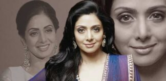 Sridevi Death Case Closed Dubai Prosecutor Officer says Investigation Over