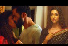 that-sunday-change-everything-hindi-short-film-2018