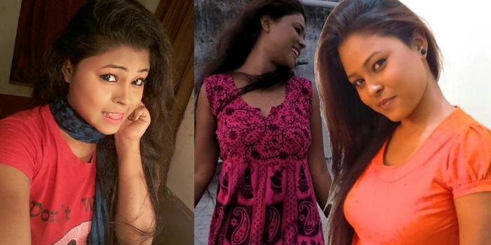 Bengali TV Actress Moumita Saha Commits Suicide