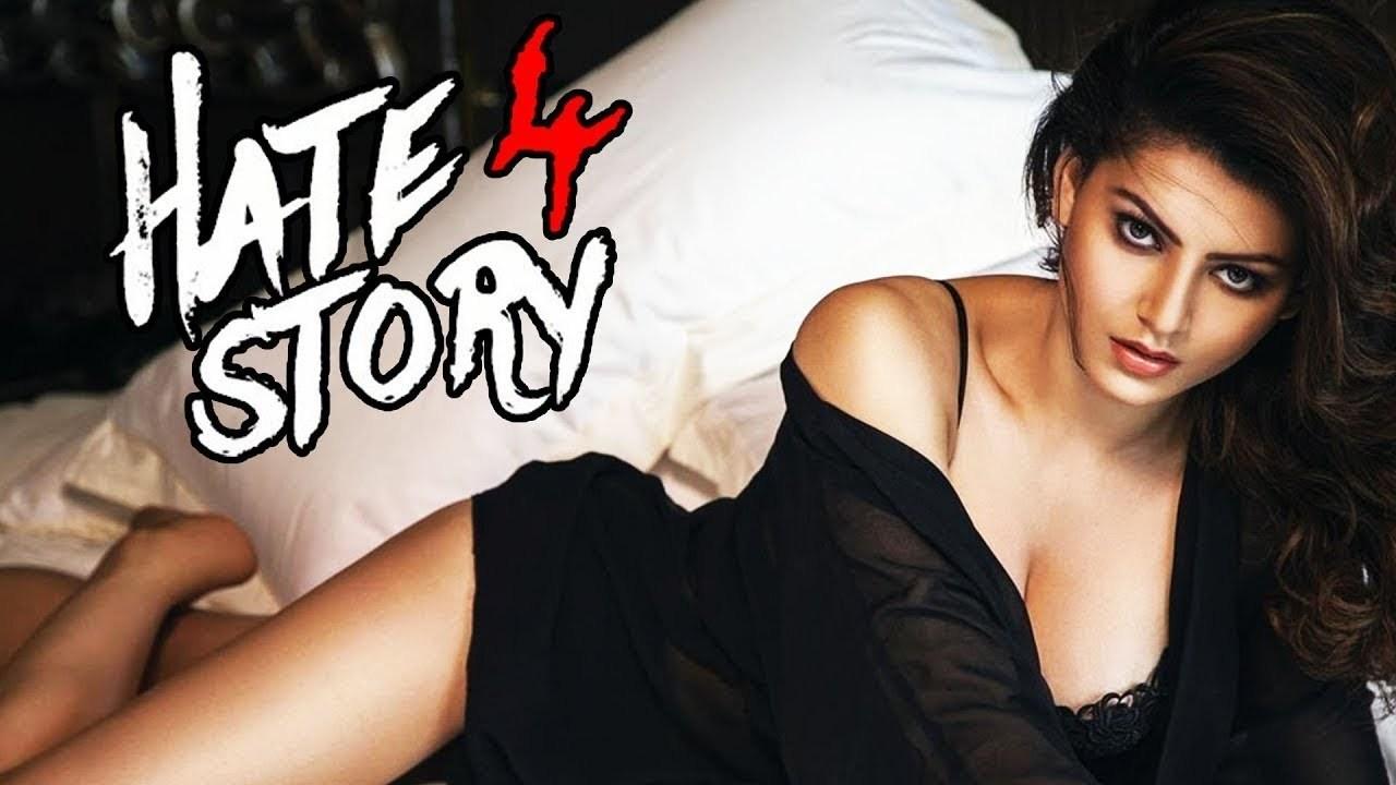 Hate Story 4 Movie Censor Report
