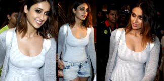 ileana-dcruz-opens-up-on-casting-couch-in-film-industry