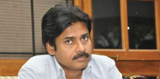 Income Tax Raids on Pawan Kalyan