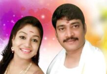 Jabardasth Comedian Dorababu Marriage Photos