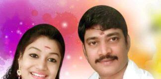 Jabardasth Comedian Dorababu Marriage Photos